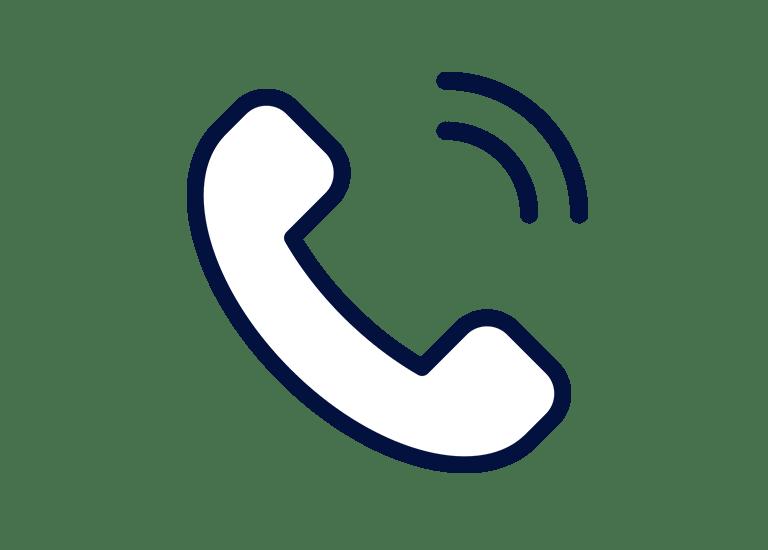 Słuchawka telefonu